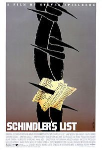 schindlers-list-steven-spielbergs-classic-movie-poster-poster-size-super-a2