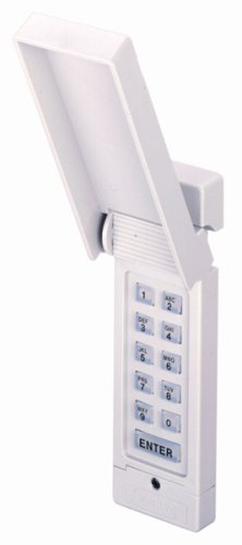 Images for Chamberlain 740CB Wireless Keyless Entry System