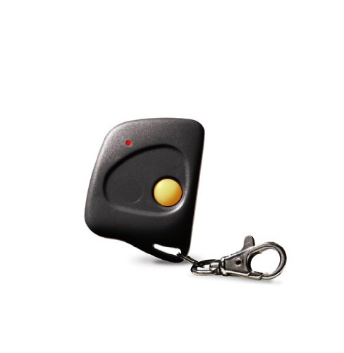 Images for 139.53859 139.53879 Sears Craftsman Compatible Mini Key Chain Fob Remote Control Transmitter
