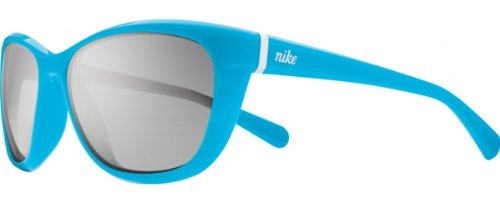 Nike Women Sunglasses