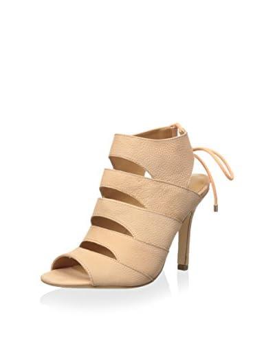 Sixth + Love Women's Aliya High Heel Sandal