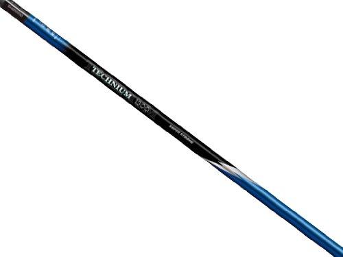 Shimano Technium 13m All Round Pole - Quality 13 Metre Fishing Pole