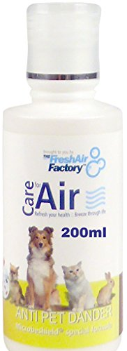 per-aria-depuratori-careforair-anti-animale-domestico-dander-essenza-200ml-rimuove-in-the-meraviglio