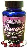 Breast Success 90 capsules
