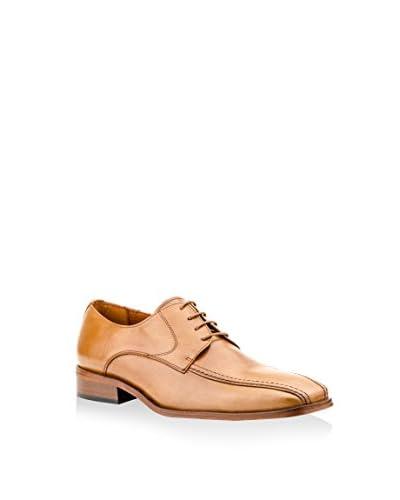 CALZADOS JAM Zapatos derby Jar-0941 Negro