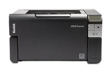 Kodak-i2900-Scanner