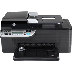 Hp Officejet 4500 G510N Multifunction Printer. Officejet 4500 Clr Inkjet P/S/C/F Sf Usb 4800X1200 32Mb 28Ppm Inkmfp. Color - 28 Ppm Mono - 22 Ppm Color - 4800 X 1200 Dpi - Printer, Scanner, Copier, Fax