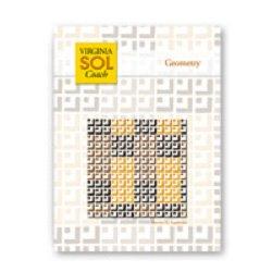 Virginia SOL Coach - Geometry