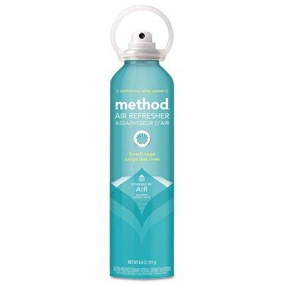 method-products-01415-air-refresher-beach-sage-69-oz