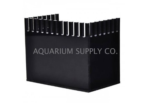 Aquarium Overflow - Overflow Box 1200 GPH (Internal Overflow Box compare prices)