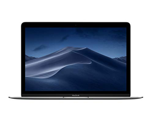 Amazon、MacBook・MacBook Air・MacBook Proを実質10%オフセール