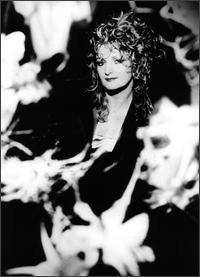 Image de Bonnie Tyler