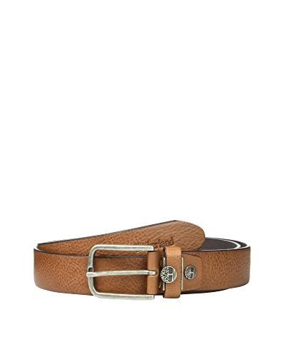 Timberland Cintura Pelle
