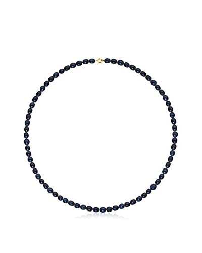 So Fine Pearls Halskette