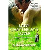 Lady Chatterleys Lover""