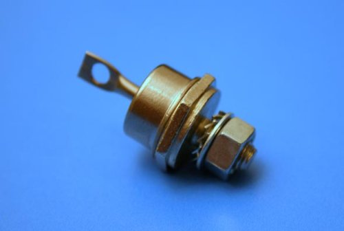 40 Amp 600 Volt Stud Blocking Diode