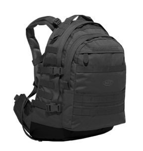 Boyt Harness Tactical Backpack (Large, Black)