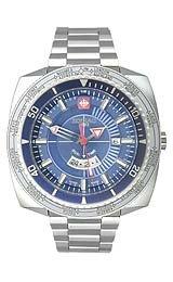 Zodiac Men's Sea Dragon watch #ZO3707