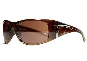 Lunettes de soleil homme Mundaka Optic Strike Ice Olive - - fr-shop bd6cc8484770