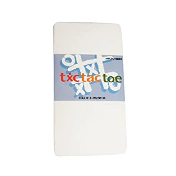 Set A Shopping Price Drop Alert For Tic Tac Toe Infant Microfiber Tight