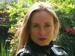 Joan De La Haye
