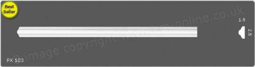 perfil-de-estuco-moldura-cornisa-orac-decor-px103-axxent-elemento-decorativo-para-pared-y-techo-2-m