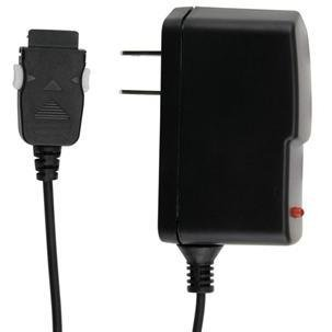 Wall / Home Charger For Jabra Sp5050 Bluetooth Car Speaker