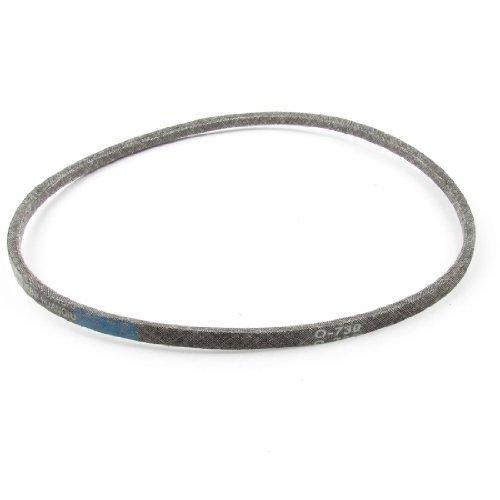 Washer Machine Belts front-564751