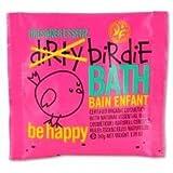 Childrens Bath Be Happy Dirty Birdie Bath Powders (1.76 oz.)