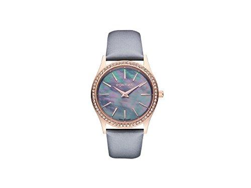 pontiac-mens-watch-glamour-p10037