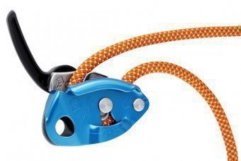 Petzl-Adult-Safety-Device-Grigri-2