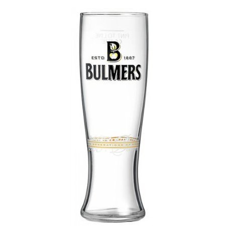 bulmers-tall-pint-glasses-568ml-20oz-set-of-4-4-beer-mats