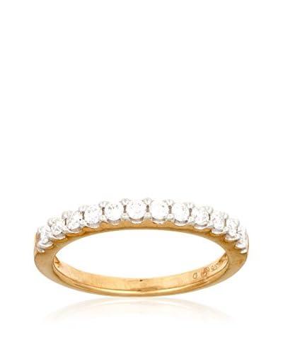Paris Vendôme Ring gelbgold