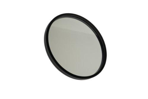 Formatt Hitech Filtre circulaire polarisé 105 mm