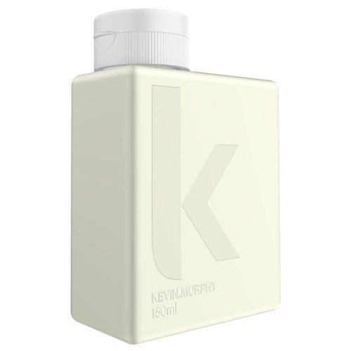kevin-murphy-hair-resort-51-oz