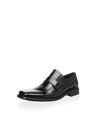 Kenneth Cole Reaction Men's Dress Loafer