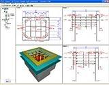 UC-Drawツールズ Strut Double-wall cofferdam(切梁式二重締切工)《Web認証版》