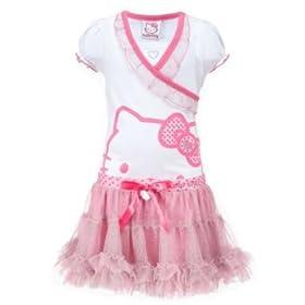 السلام عليكم \/*\/*\/*\/*\/*\/*\/ ازياء Hello Kitty لاحلى البنات