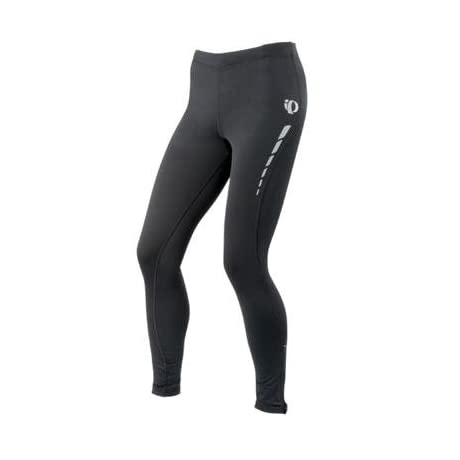 Pearl Izumi 2013/14 Women's Select Thermal Cycling/Running Tight - NO Chamois - 12211021