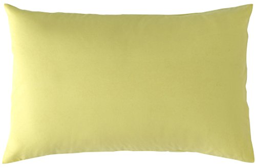 ptit-basile-taie-doreiller-bebe-dimensions-40x60-cm-coloris-jaune-clair-coton-biologique-de-qualite-