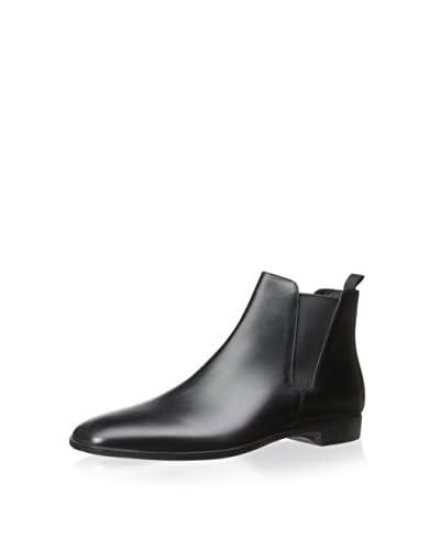 Prada Men's Dress Chelsea Boot