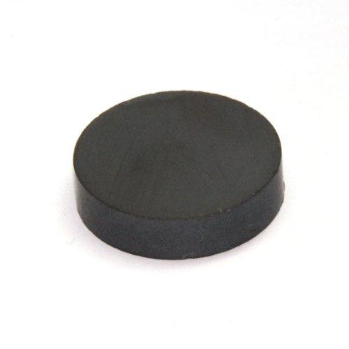 Ceramic Magnets Grade 8 1