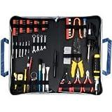 Ultra ULT31344 130-Piece Premium Tool Kit ~ Ultra