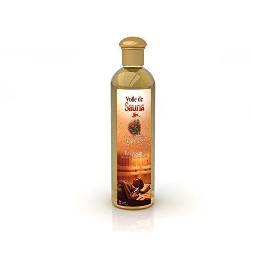 camylle-voile-de-sauna-solution-a-base-dhuiles-essentielles-pour-sauna-romarin-revigorant-250ml