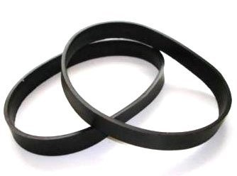 cinghie-di-trasmissione-per-aspirapolvere-electrolux-powerlite-z2256az-confezione-da-2