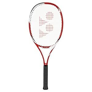 Yonex VCORE 98D Tennis Racquet 4 1/2