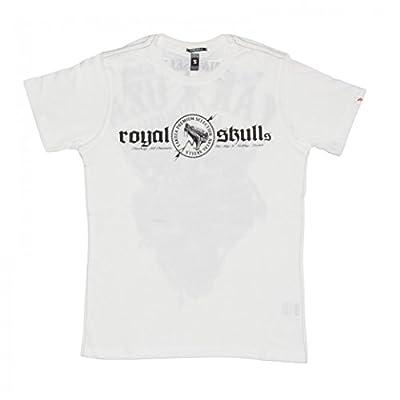 Yakuza Premium Herren T-Shirt YPS1900