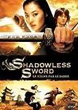 echange, troc Shadowless Sword - Le règne par le sabre