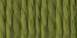Simply Soft Brites Yarn H9700B 6-Ounce/315-Yard Skein of Yarn