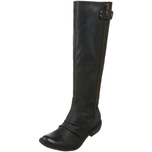 MIA Women's Bridgeport Riding Boot
